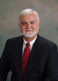 Craig McDaniel Sr
